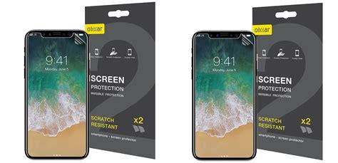 best iphone xr screen protectors mobile