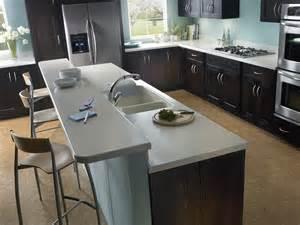 Corian Properties 1st Dupont Corian 174 Design Studios In U S Open In