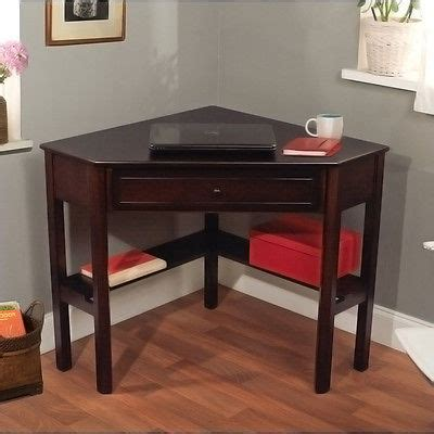Small Corner Writing Desk Small Corner Desk Compact Writing Computer Table Home Office Furniture Student What S It Worth