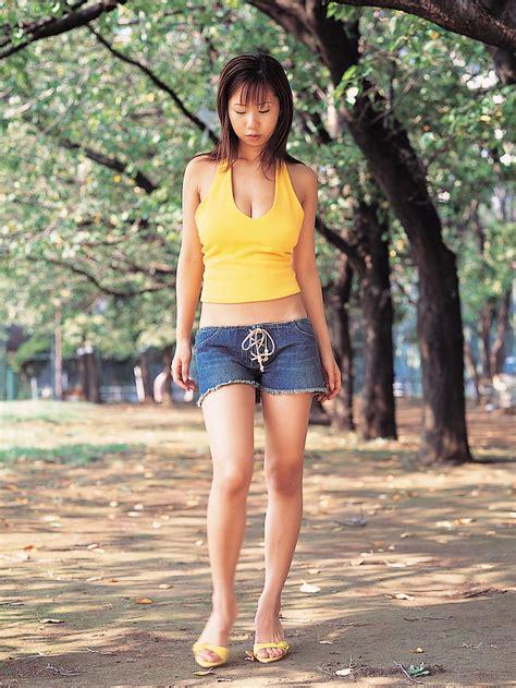 u15 japanese junior idol photos popular photography u15 girls japanese junior idol u15 girls idol japanese