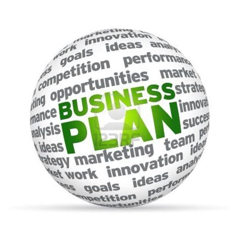 Business Planer by Wise Business Plans Now A Top Business Plan Company
