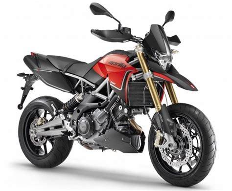 125 Motorrad Top Speed by 2016 Aprilia Dorsoduro 750 Motorcycle Review Top Speed