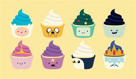 imagenes de yogurt kawaii 176 βlσg 176 adventure time skin series minecraft blog