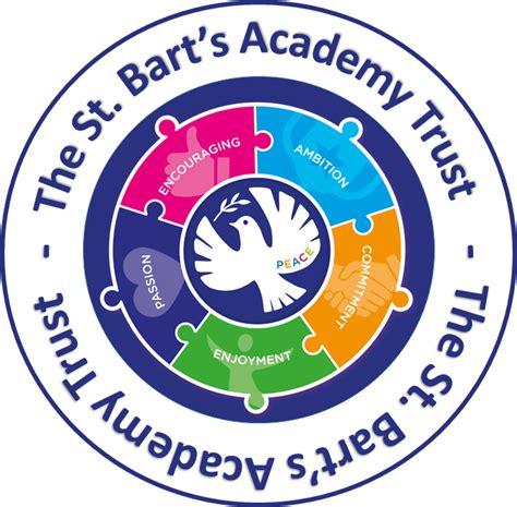 fed academy trust weston federation