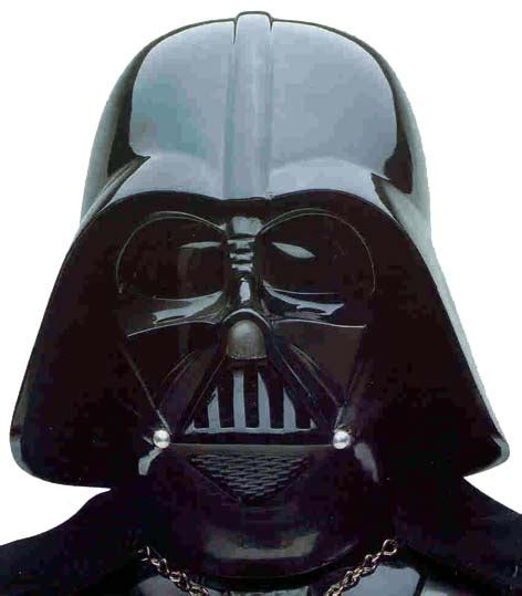 design darth vader helmet image result for darth vader mask pop art items