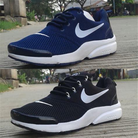 Harga Nike Terbaru jual sepatu running nike presto sepatu nike model terbaru