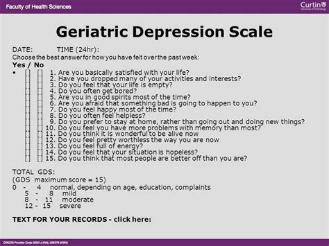 printable depression quiz depression questionnaire form pictures to pin on pinterest