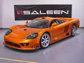 saleen s7 saleen s7 engine saleen free engine image for user