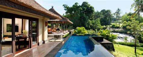 Voucher Hotel W Seminyak Bali Ex W Retreat And Spa Bali top five retreats in bali indonesia expat