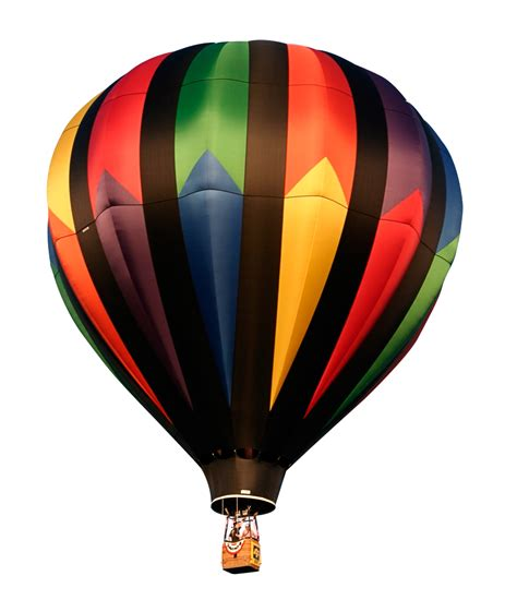 Home Decor Albuquerque by Air Balloon Png Image Is A Free Png Picture With