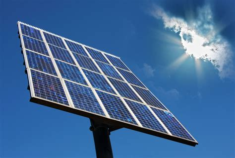 solar to go kvs to go green with solar power electronicsb2b