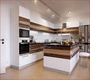 Kitchen Cabinets Two Colors Coloring Kitchen Cabinets Color Ideas Home Design Ideas
