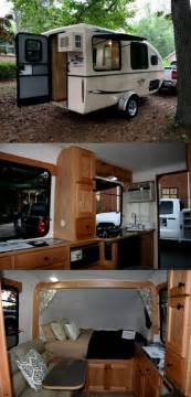 Best Small Travel Trailer With Bathroom 1000 Ideas About Small Lightweight Travel Trailers On