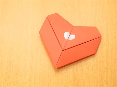 how to make an origami 15 steps with pictures