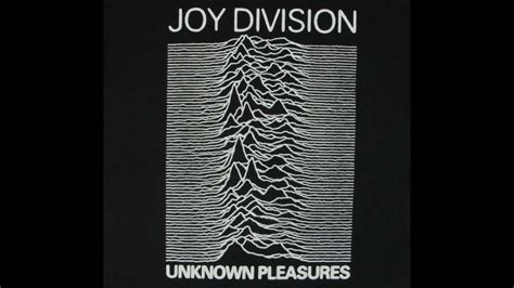 joy division unknown pleasures album cover www imgkid