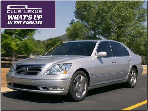 old car owners manuals 2012 lexus ls hybrid instrument cluster service manual old car manuals online 2012 lexus hs electronic valve timing service manual