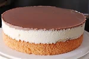 vanillepudding kuchen mit schokoglasur bananentorte rezept mit bild pedi chefkoch de