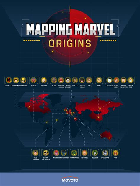 all the map true heroes of lives of musician series books front true believers it s the map of marvel heroes