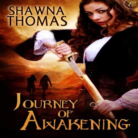 i am goddess a journey of awakening books book 1 journey of awakening audiobook
