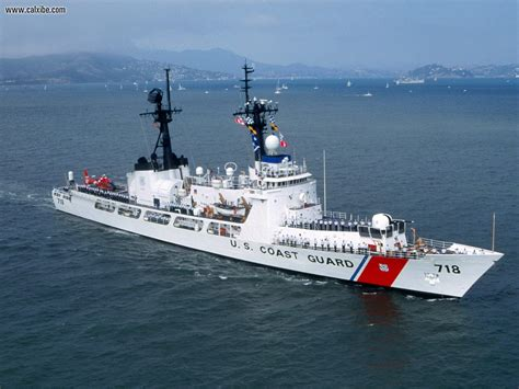 boat definition cutter uscg definition what is