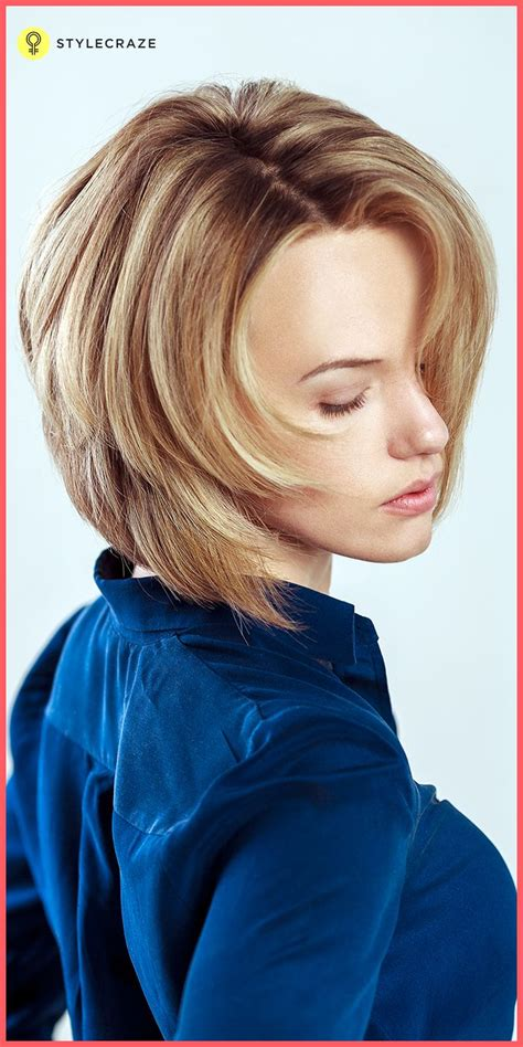 full face graduated bob haircut pictures 25 best ideas about angled haircut on pinterest framed