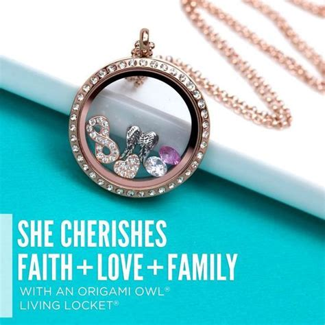 Origami Owl Family - 29 best images about mothers day on cas