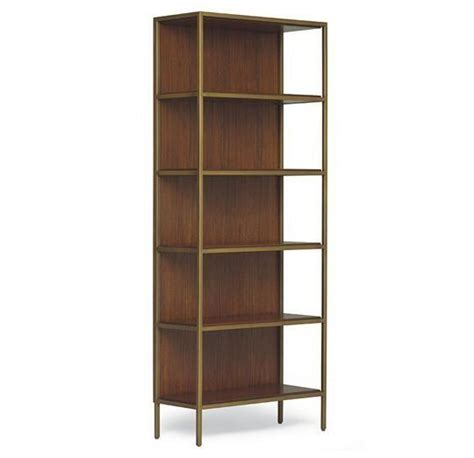 Best Ikea Bookcase 17 best images about bookcase styling on ikea