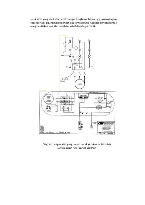 diagram kapasitor bank 28 wiring diagram instalasi listrik industri wiring motion sensor lights wiring motion