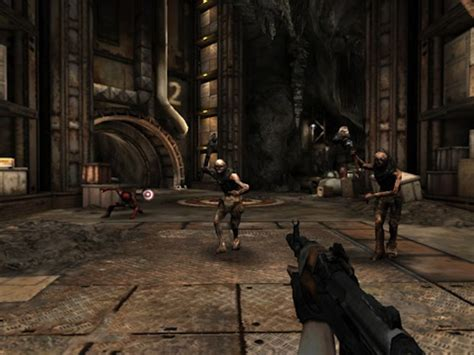 Rage Hd Rage Hd Is Free For And Iphone