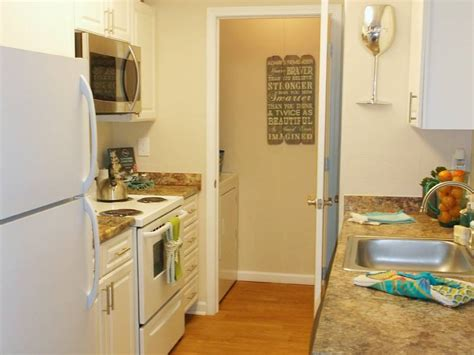 Kitchen Express Rock Ar by Apartment Photos Wellington At Chenal In
