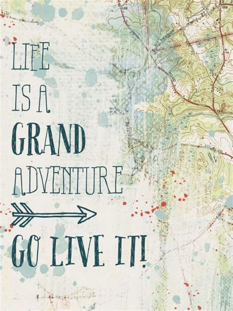 printable travel quotes 84 best images about travel quotes on pinterest travel