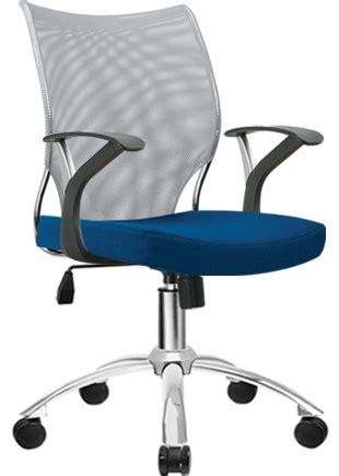Kursi Donati Asvecto 1 C kursi sekretaris donati furniture kantor jual