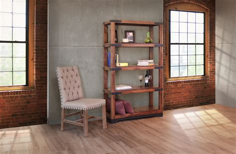 bookcases for sale near me unfinished wood bookcases unfinished solid wood