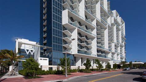 comfort suites miami kendall top 3 hotels in miami miami design agenda