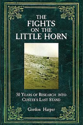 the fights on the horn unveiling the mysteries of