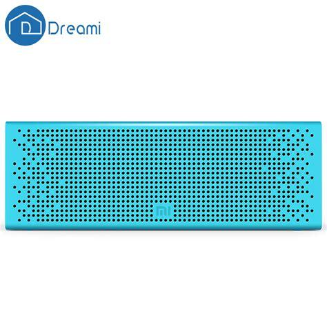 Speaker Bluetooth 30 Mini Hifi Original Black Basss Mantaab buy original meizu lifeme bts30 portable wireless