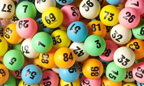 Lotto Sweepstake - pretend you won the powerball what taxes do you owe tax foundation