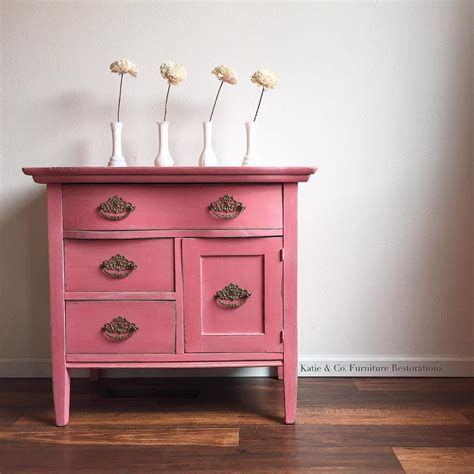 Bright Bedside Bright Bedside Tables In Coral Crush And Apricot General