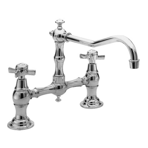 newport brass kitchen faucets bridge sps companies inc