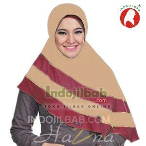 Bowl Mangkok Karet Ukuran Sedang Transparan jilbab dewasa ayuutami06