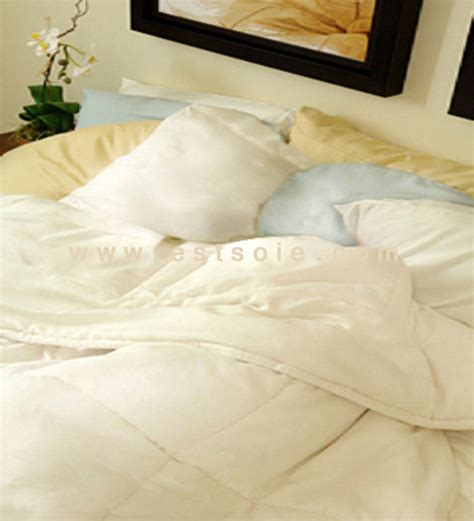 mulberry silk comforter china luxury mulberry silk comforter ge 100005 china