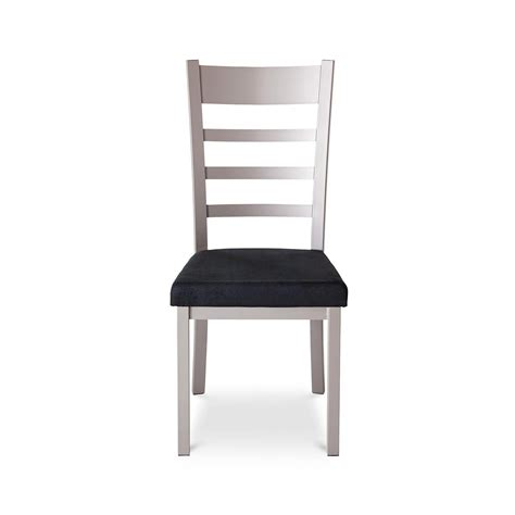 amisco owen dining chair from 159 00 by amisco danco modern