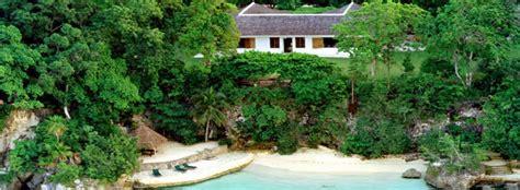 Getaways In Jamaica Top 5 Getaways In Jamaicatop 5 Getaways In Jamaica Tnhglobal