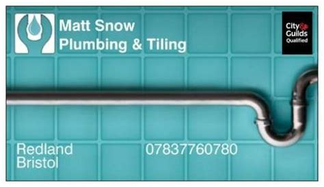 Plumbing Supply Bristol Ct by Drain Specialists Plumbers Bristol Unblock Any Drain 0117