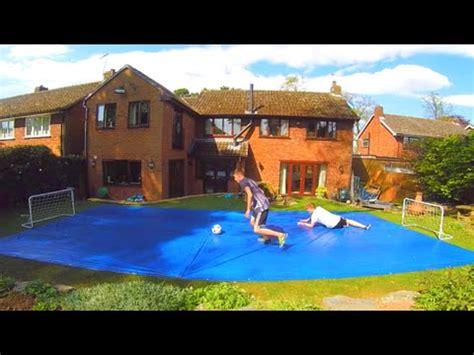 backyard slip n slide backyard slip n slide panna match