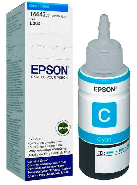 resetter epson l120 tukang tinta tintas botellas originales epson l210 l120 l355 l555 bagc