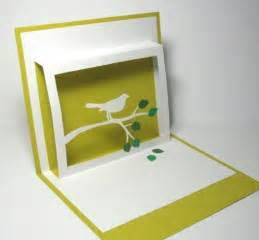 25 best ideas about pop up cards on pop up