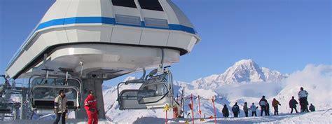web la thuile la thuile apr 232 s ski la thuile ski holidays ski