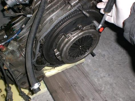 benzinli motoru elektrikli motora cevirme