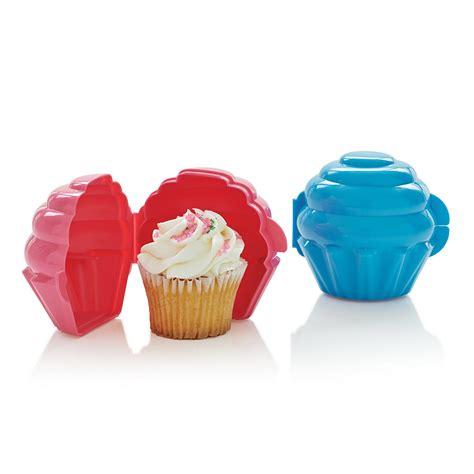 Keeper Tupperware tupperware cupcake keepers tupperware fundraiser